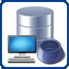 製造/販売/管理システム(陶磁器)icon