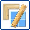 JIS計測システム(タイル)icon